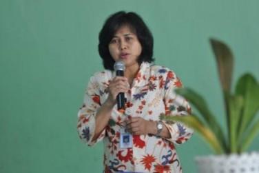 LOMBA KAMPUNG BERSIH TINGKAT KECAMATAN UMBULHARJO TAHUN 2019
