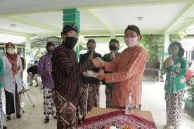 PeringatanHUT Kota Yogyakartake 264